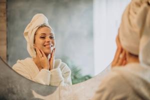SKINCARE: come scegliere la crema giusta per il viso